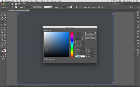 app design tutorial illustrator how to create an app icon in illustrator creative bloq