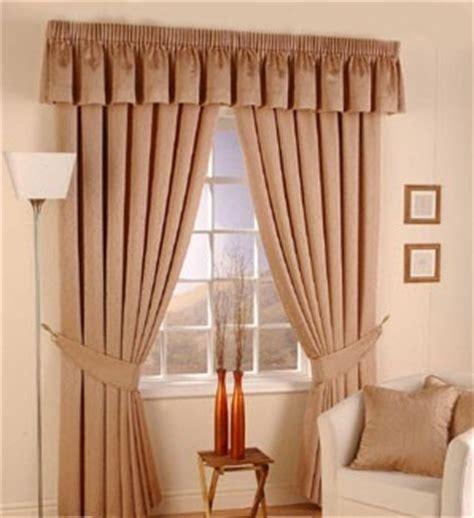 Gorden Jendela Dan Pintu Ungu Polos desain dapur kamar tidur pintu gorden kursi meja rak tv minimalis