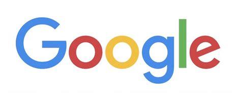 ok google imágenes chistosas um breve hist 243 rico dos logotipos do google galileu cultura