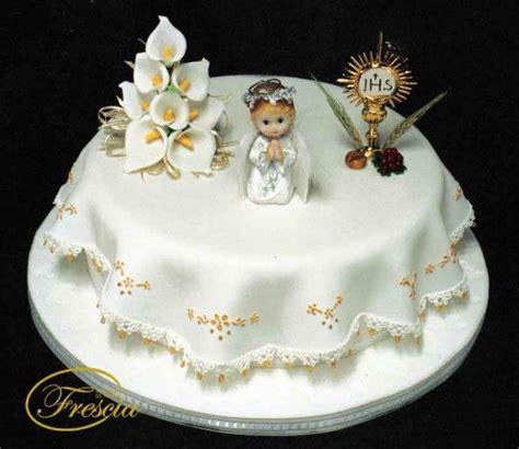 ponques para bautizo imagenes 17 mejores ideas sobre tortas de bautismo varon en