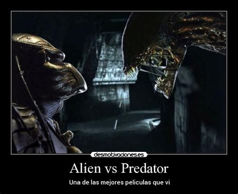 film quotes predator alien vs predator quotes quotesgram