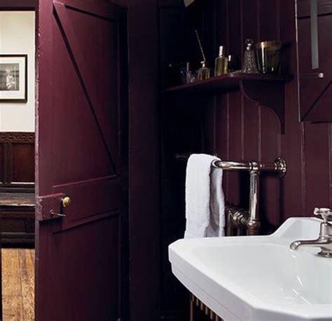 best 25 brinjal farrow and ball ideas on pinterest eggplant color plum colour and purple door