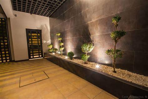 decorar pasillos externos 12 ideas fabulosas para que inspires a remodelar tu