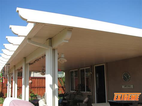 patio awnings lowes new ideas aluminum patio covers and alumawood parts