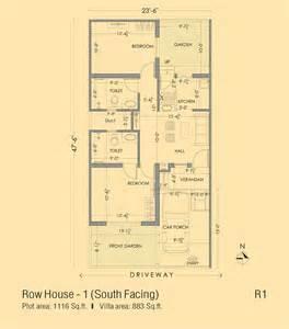 south facing house floor plans south facing house plans tamilnadu