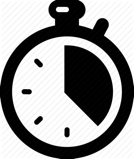 countdown clock png  countdown clockpng transparent