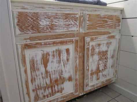 Sanding Cabinet Doors Sanding Cabinet Doors Mf Cabinets