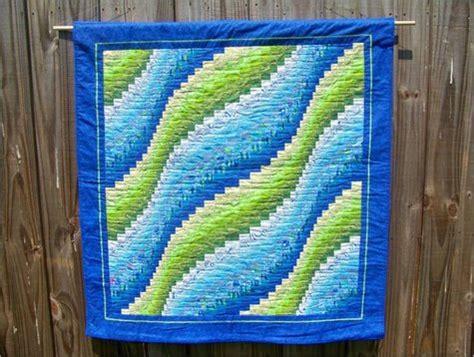 gallery bargello quilt patterns beginner