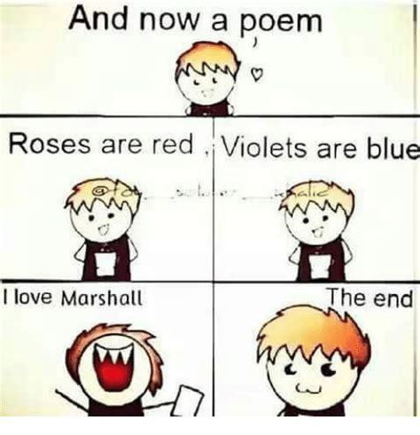 Meme Poems - roses are red violets blue poems meme best rose 2017