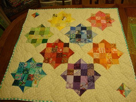 another donation quilt