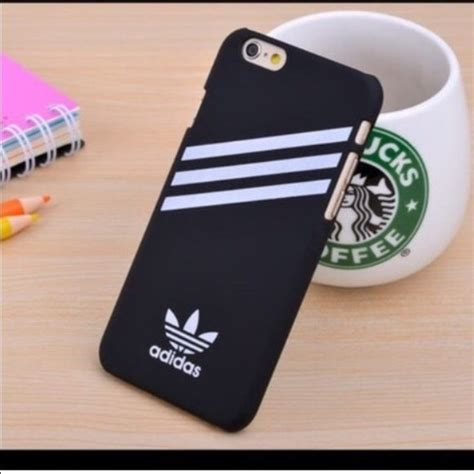 Casing Iphone 5 Bunny best 25 phone cases ideas on