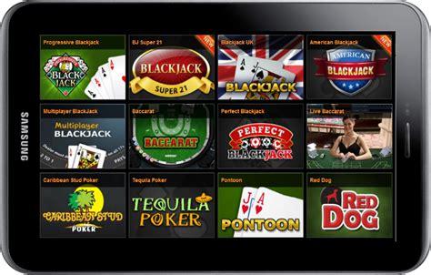 casino table list casino card list vegas table card