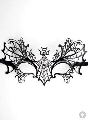 printable venetian mask 17 best images about mask templates on pinterest mask