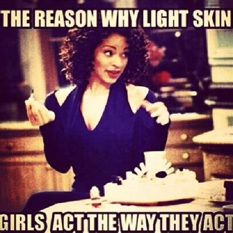 Light Skin Meme - light skin girl meme memes