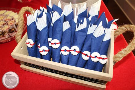 Nautical Baby Shower Decorations by Baby Boy Nautical Shower Ideas Www Imgkid The