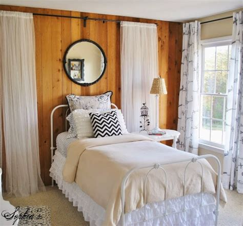 bedroom decorating ideas on a budget not until small 13 make your own decor ideas home stories a to z