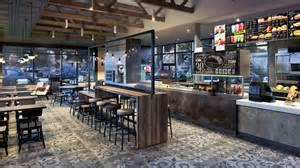 concept möbel taco bell to test 4 new restaurant design concepts in