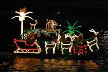 san diego boat parade san diego christmas boat parade travel entertainment