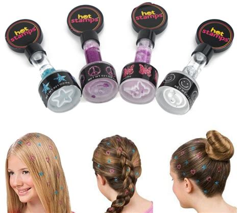 Kaca Spion Wide Hpn812 sts hair printing device cap rambut multi color jakartanotebook