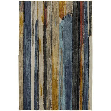 10 ft x 13 ft rug mohawk eureka multi 10 ft x 13 ft area rug 534271 the