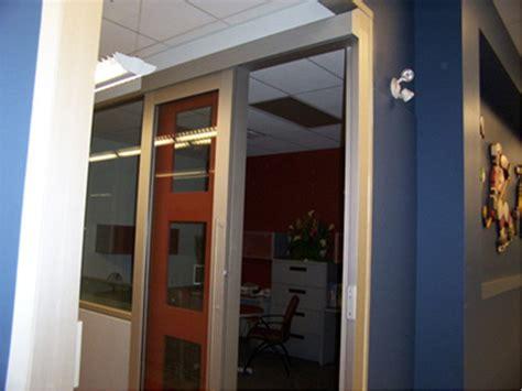 Interior Doors Edmonton Barn Door Style Modern Barn Door Hardware Edmonton By K N Crowder