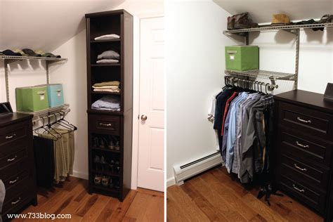 a master closet that meets your needs inspiration made