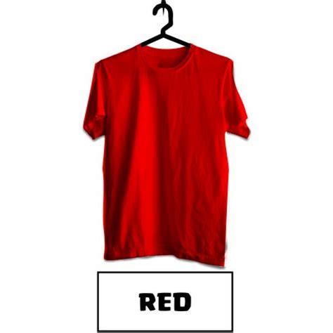 Jual Baju Polo Armour baju polos merah clipart best
