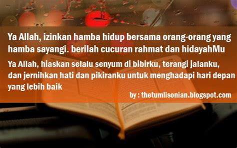 gambar dp bbm kata kata doa islami kata kata 2015