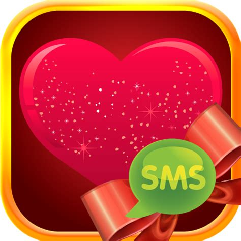 best 87 love sms message to impress girl best hindi