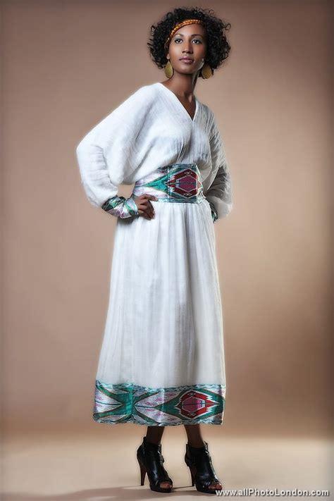 habesha kemis ethiopian dress everything habesha