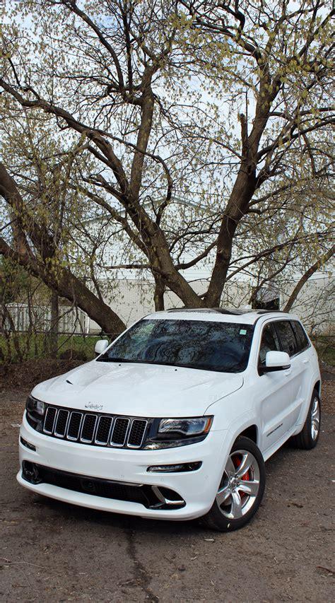 mopar jeep accessories chrysler group llc to offer more than 100 mopar