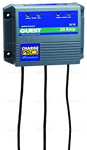boat battery chargers information marinco battery charger 20 on board