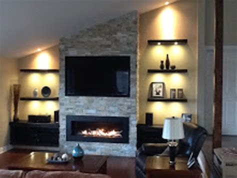 gas fireplace embers embers for gas fireplace 28 images gas fireplace