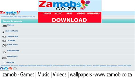 download free mp3 zamob details needed when uploading music on zamobi pictbox ru