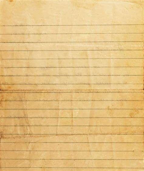 fashioned writing paper template fancy lined paper new calendar template site