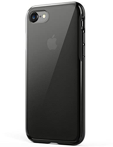 anker karapax touch anker has some great karapax iphone 8 8 plus cases on
