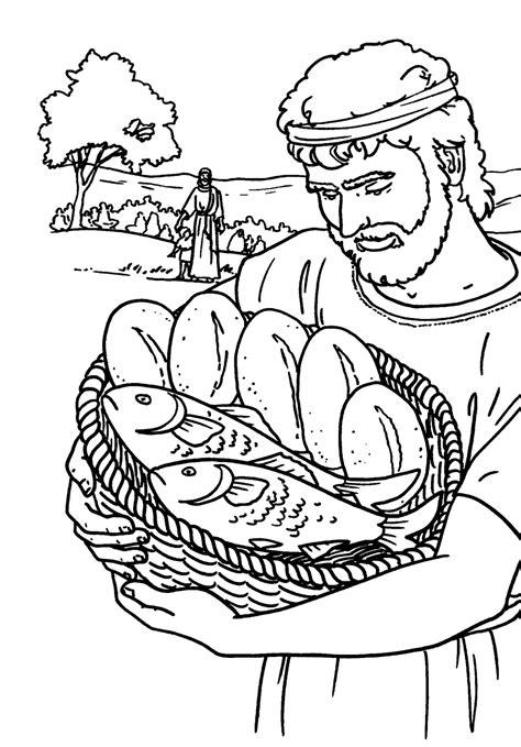 imagenes para colorear biblicas dibujos biblicos para colorear e imprimir buscar con