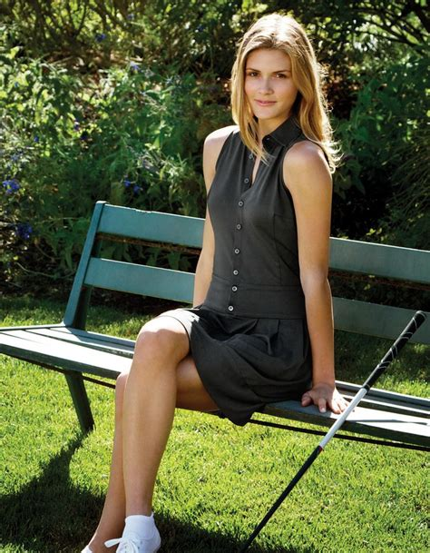 15 must see s golf clothing pins golf clothing