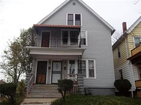 houses for sale milwaukee wi 3401 3403 north 22nd street milwaukee wi 53206 foreclosed home information