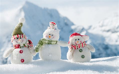 wallpaper christmas facebook tag archive christmas wallpaper sms latestsms in