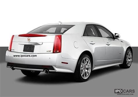 service manual 2011 cadillac dts manual backup 2011 cadillac dts 564hp v 2011 car photo and 2011 cadillac dts manual backup 2011 cadillac dts price photos reviews features 2011