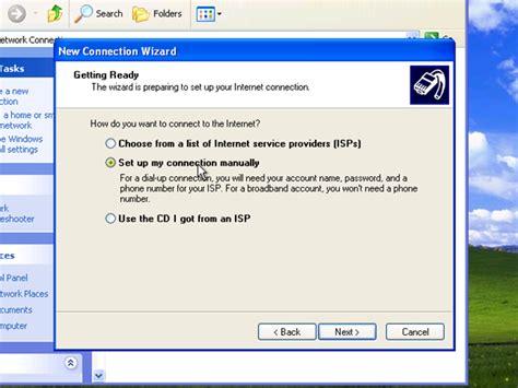 xp configure timezone авк веллком 187 pppoe соединения для windows xp