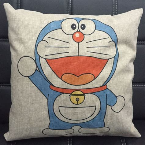 Character Pillows For by Buy Wholesale Character Pillows From China