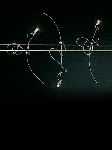 lucifero illuminazioni lucifero illuminazione s n c