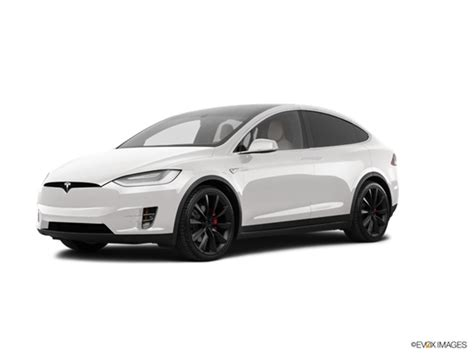 L 930 Transparent Open Front tesla model x www pixshark images galleries with a