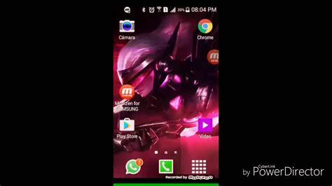 imagenes para cumpleaños movibles descarga imagenes movibles android para pantalla de