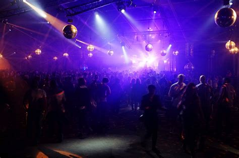 nightlife in perth party music is coming to you nightlife in spain