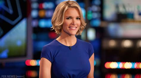 how foxs megyn kelly got to the top and why shes queen sheva wednesday megyn kelly sheva com