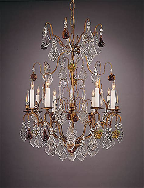frederick cooper ls ebay wildwood ls 396 gold and chandelier