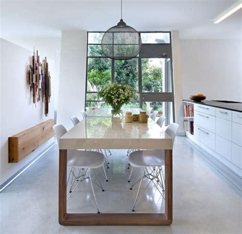 esszimmer einrichtung esstisch holz esszimmer einrichtung k 252 che kitchen design